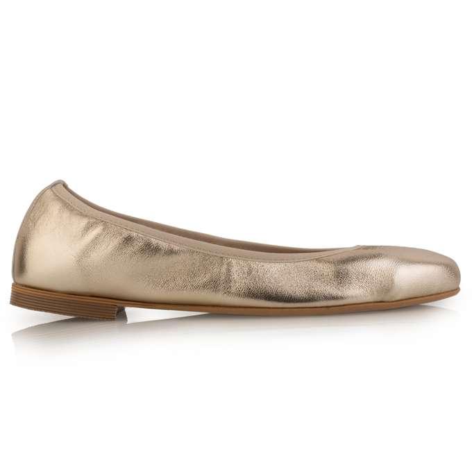 złote baleriny arturo vicci
